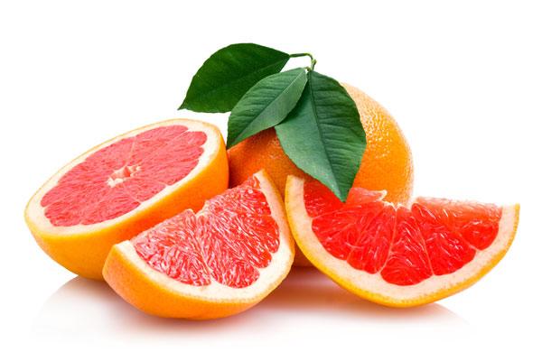 greipfrutų nuo hipertenzijos
