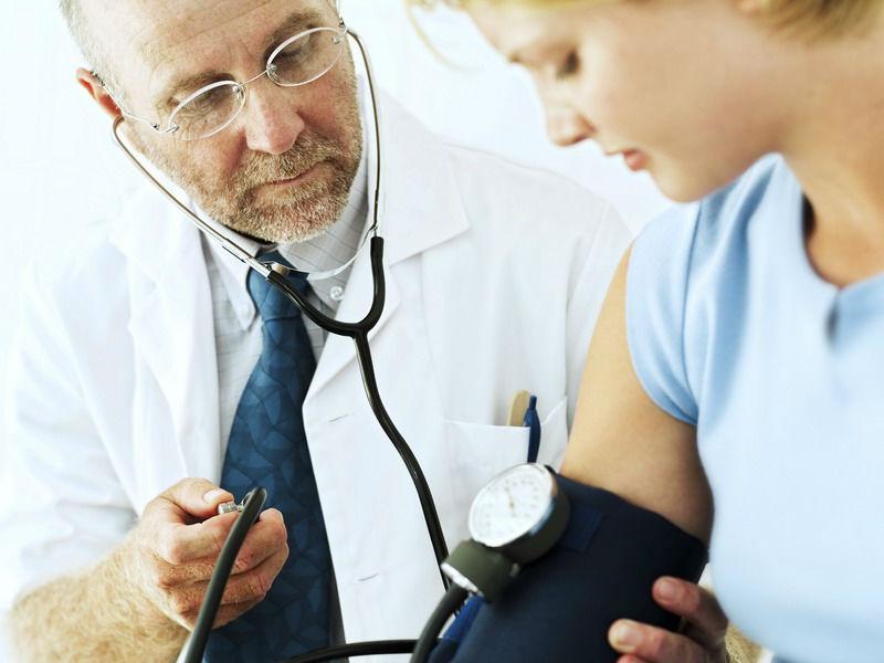 halidoras nuo hipertenzijos plazmaferezė hipertenzijai gydyti