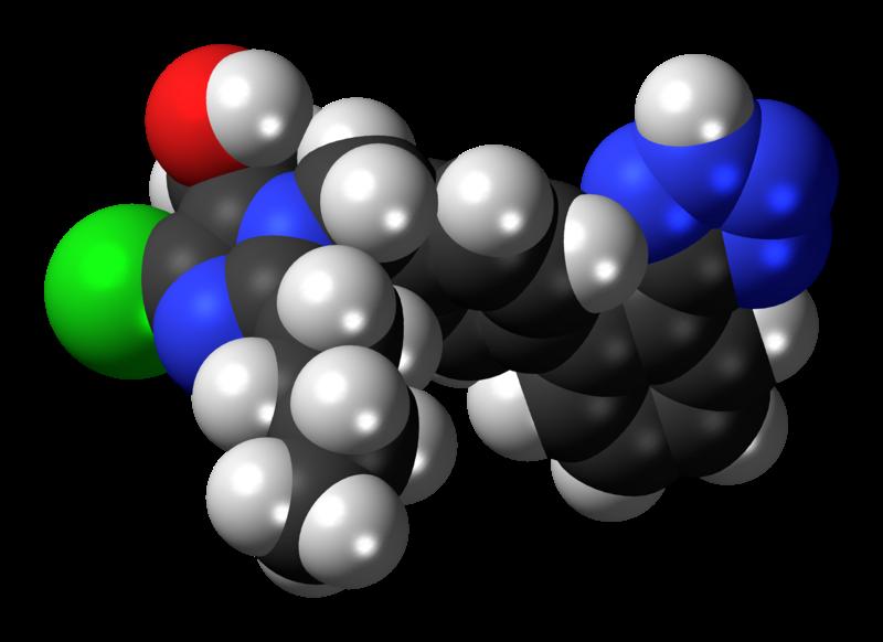 Kaptopres - tikra pagalba hipertenzijai