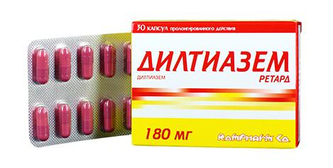 raunatinas nuo hipertenzijos)
