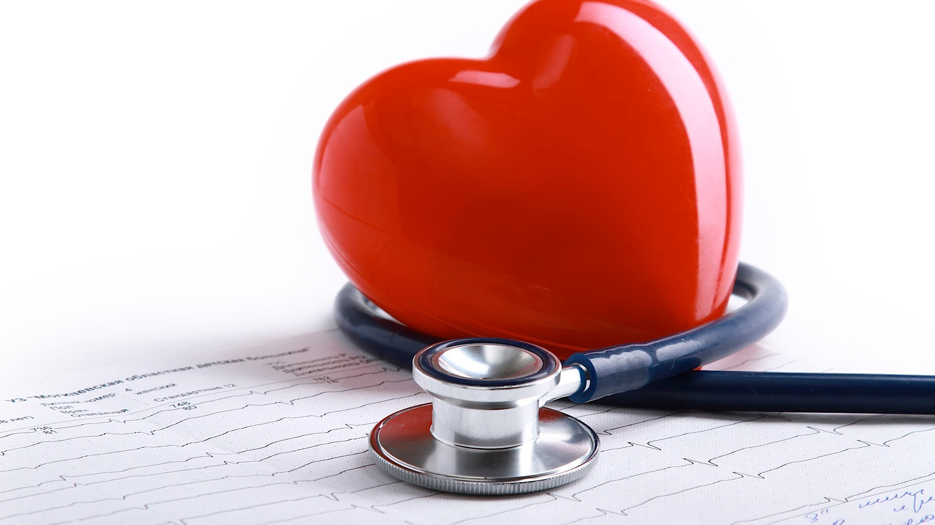 dieta sergant hipertenzija ir 2 tipo cukriniu diabetu
