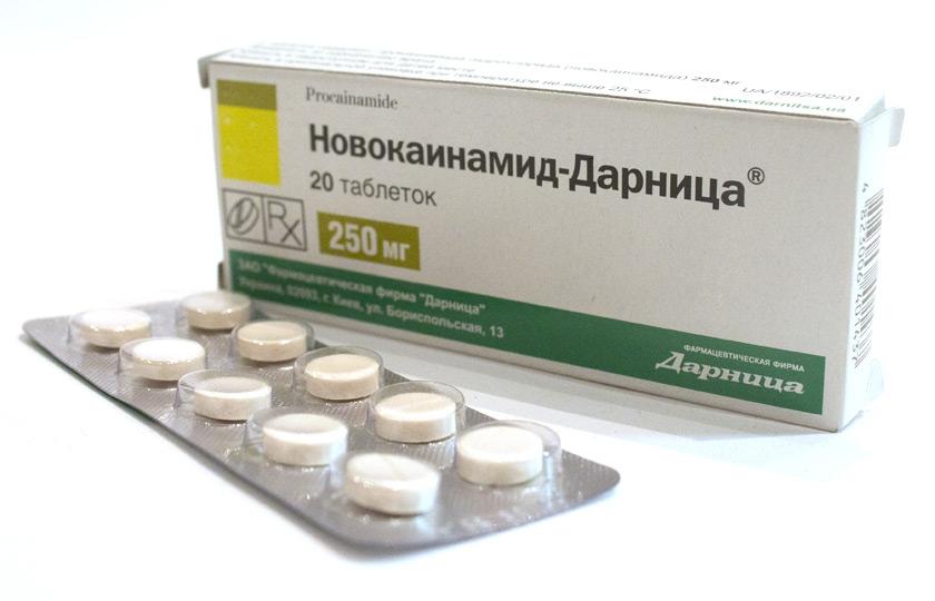 captopres nuo hipertenzijos