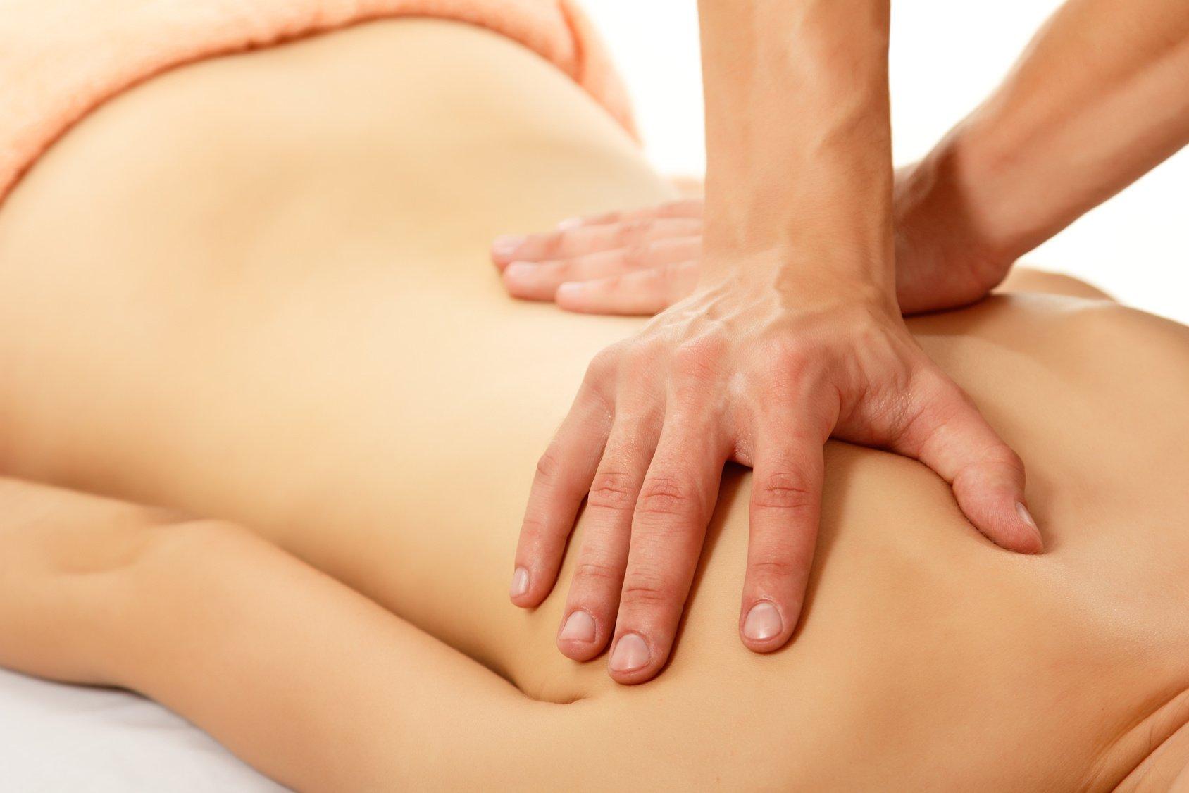 apykaklės zonos masažas hipertenzijai video