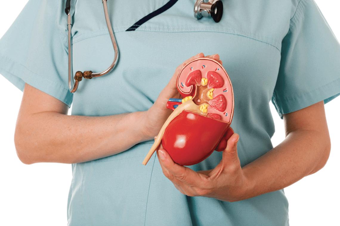 gydyti pirmojo laipsnio hipertenziją