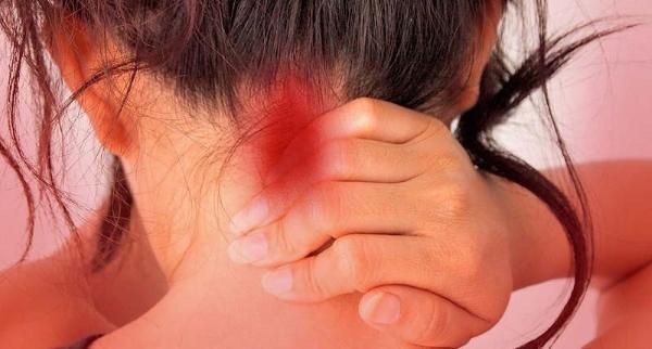 ar įmanoma atkurti hipertenziją galvos skausmas gydant hipertenziją