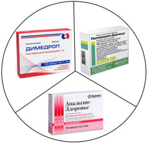 Aspirinas prieš miegą mažina kraujospūdį