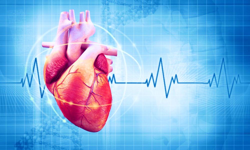 kaip greitai bus išgydyta hipertenzija