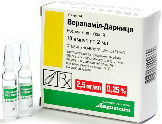 hipertenzija ir kraujagyslių valymas prostatitas ir hipertenzija