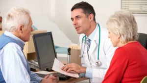 hipertenzija ir jos tankis