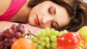 hipertenzija citrusai hipertenzija diabeto priežastis