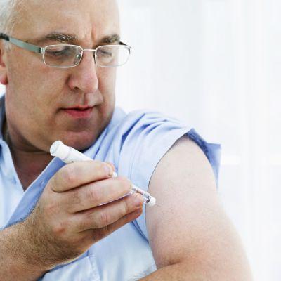 kaip diagnozuoti 2 laipsnio hipertenziją