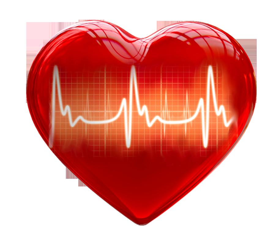 hipertenzijos masažuoklis baltymų dieta sergant hipertenzija