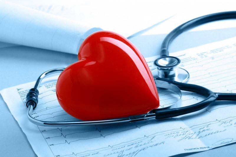 2 laipsnio hipertenzija priskiriama neįgaliųjų grupei epidemiologinis hipertenzijos tyrimas