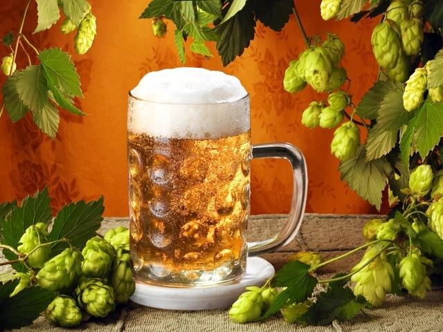 kiek alaus su hipertenzija
