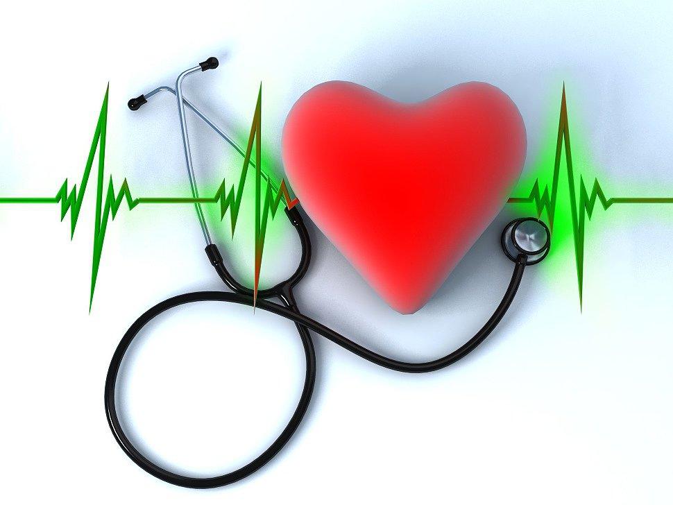 hipertenzija ir stuburo pratimai