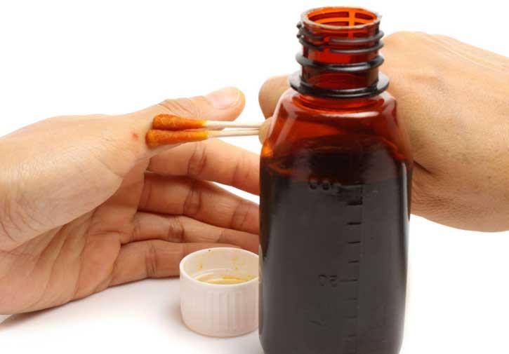 dienos laikantis hipertenzijos dietos hipertenzijos gydymas 3 šaukštai