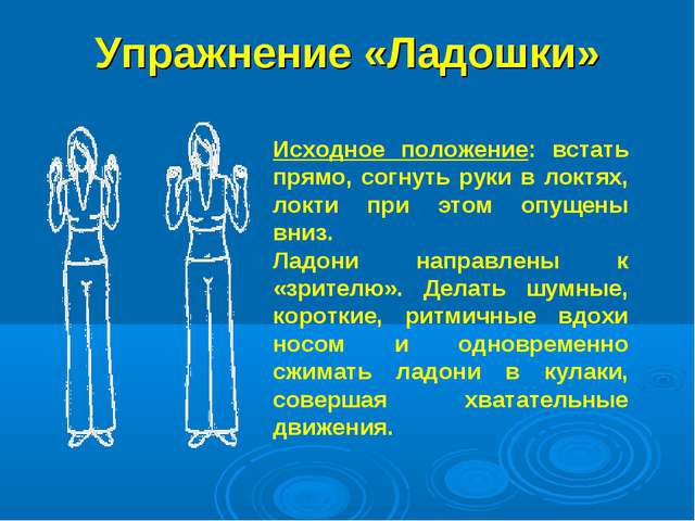 kaip liaudies būdais atsikratyti hipertenzijos)