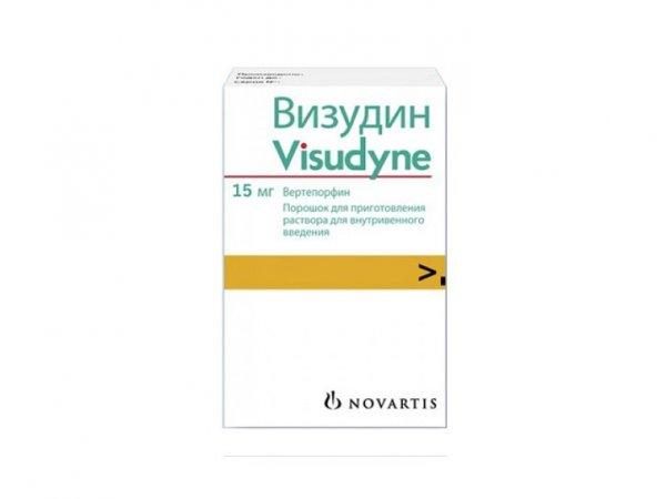 verapamilis nuo hipertenzijos apžvalgų