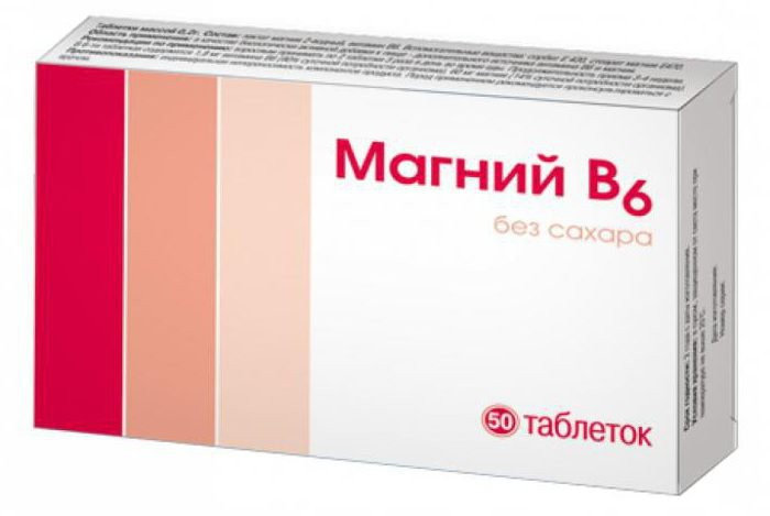 magne b6 nuo hipertenzijos kokius vaistus vartoti hipertenzijai nuolat