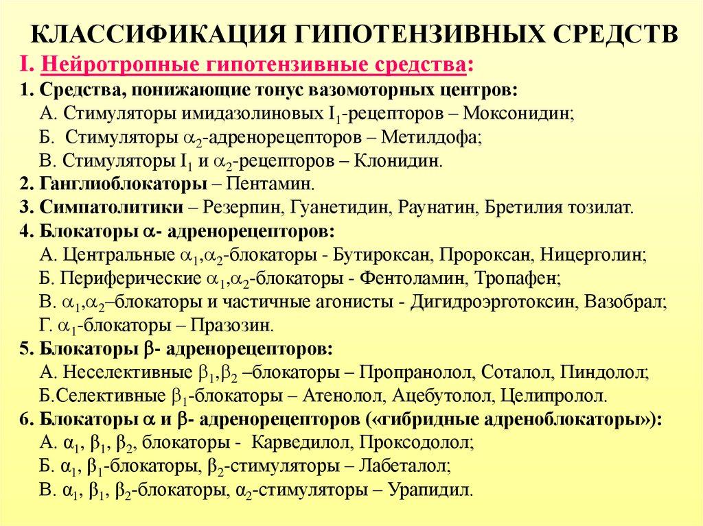 hipertenzijos gydymas sophora)