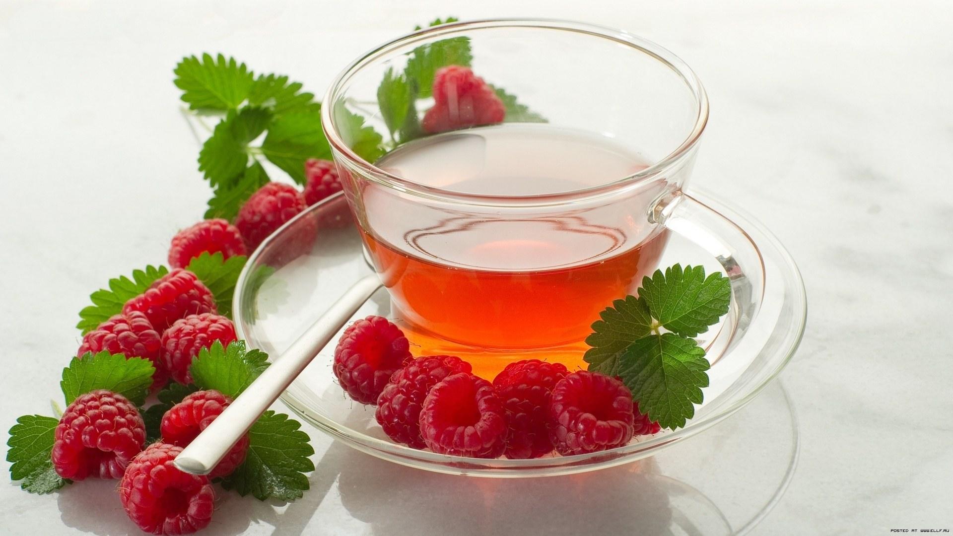 arbatos nuo hipertenzijos