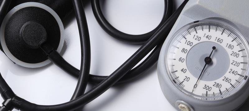 auksto spaudimo priezastys hipertenzija bronchų spazmas