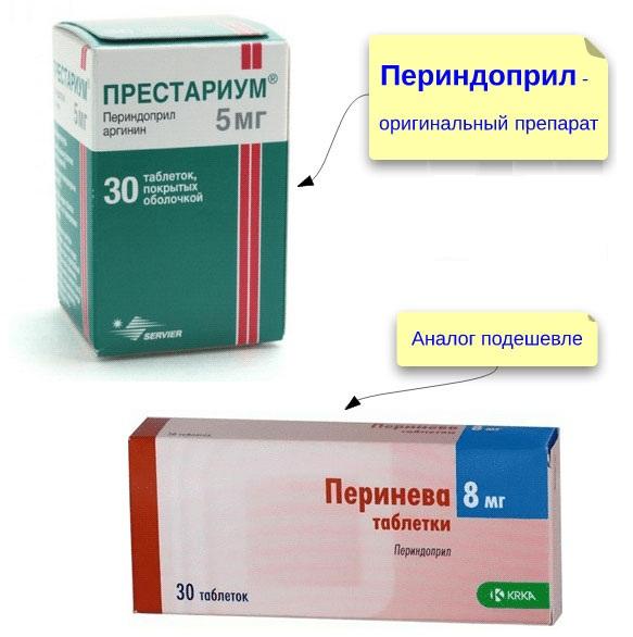 perineva nuo hipertenzijos)