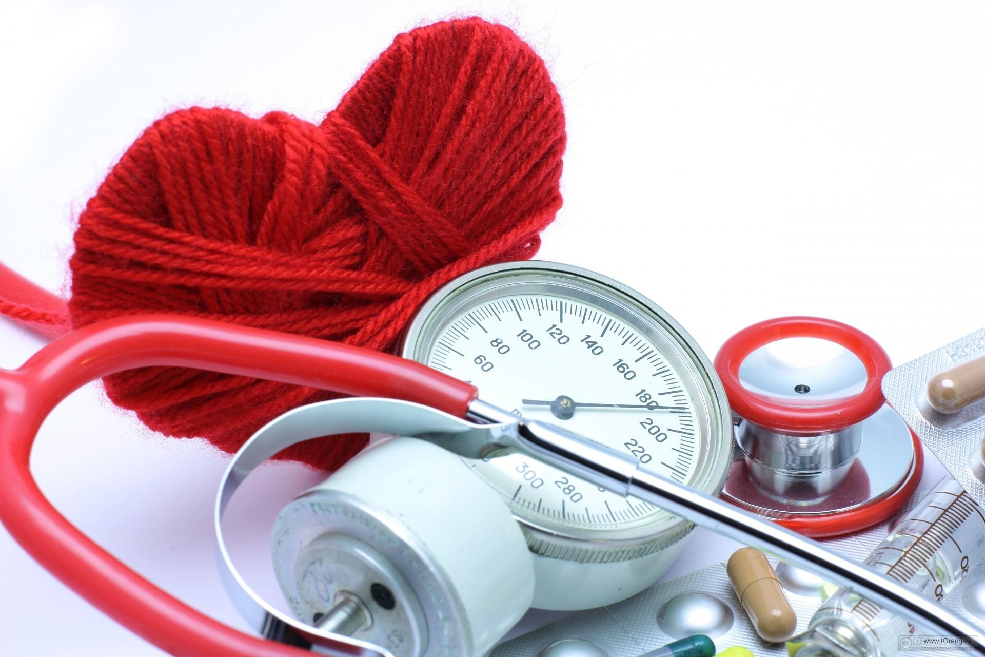 hipertenzijos savigyda vegetacinio-kraujagyslinio tipo hipertenzija