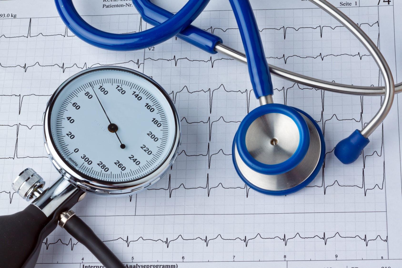 Nugalėtas hipertenzijos forumas lengva diuretiko hipertenzija