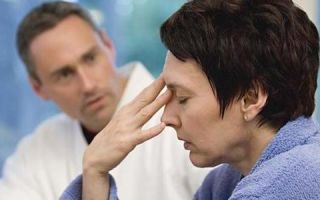 psichosomatika hipertenzija Aleksandras skaitė)