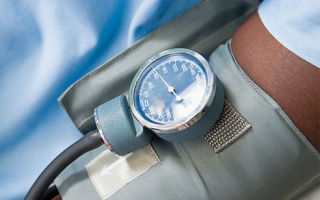 Karštis grūmoja sergantiesiems hipertenzija | ingridasimonyte.lt