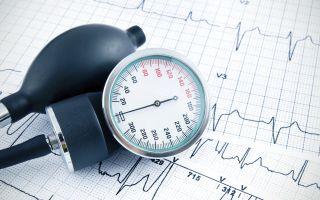 aspektas plaka sveikatos širdis