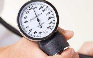 slėgis 140/100 hipertenzijos šlapimo gydymas nuo hipertenzijos