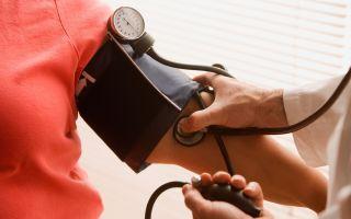 hipertenzijos 2 stadijos 3 laipsnio 4 rizikos negalia