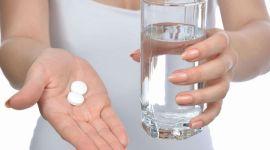 paskutinės kartos vaistas nuo hipertenzijos pelynas hipertenzijai gydyti
