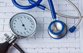 padidėja hipertenzijos slėgis
