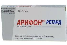 Hipertenzija - profine.lt