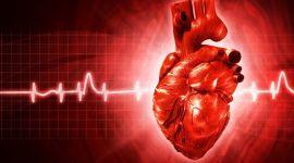 krekeriai nuo hipertenzijos