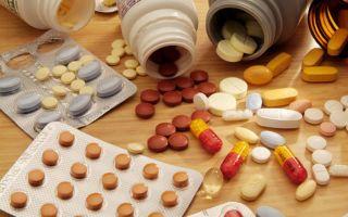 Narkotikų vartojimo, analogų, apžvalgų nurodymai