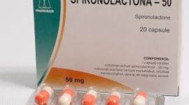 hipertenzija gydymas vazar)