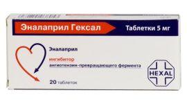 tenorinis vaistas nuo hipertenzijos