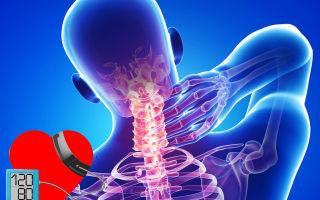 antrinė hipertenzijos genezė