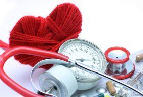 bioflavonoidai nuo hipertenzijos širdies ir hipertenzija