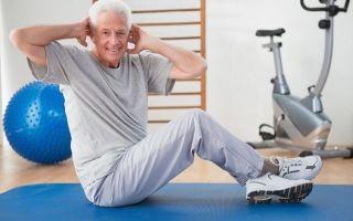 Rekomenduojami hipertenzijos pratimai